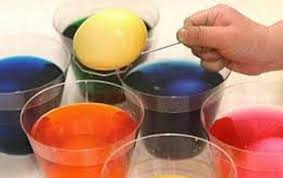 beastbop com how to make your very own glow in the dark easter eggs