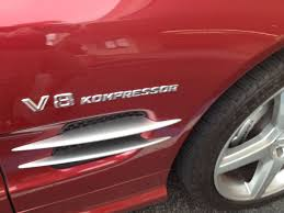 kompressor mercedes benz wikipedia