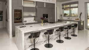kitchen and bath countertops granite marble quartz and many