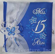 Quinceanera Photo Albums Kids Adventure Wholesale Quinceanera Guest Books