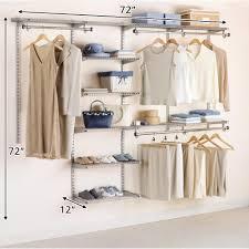 Closet Lovely Home Depot Closetmaid For Inspiring Home Storage 100 Home Depot Design Your Own Closet Closet Creative