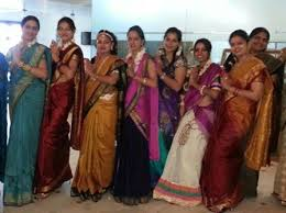 themes for kitty parties in india divas rbs goes very south in theme party udaipurtimes com
