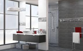 interior glass tiles photos descritption types small design ideas