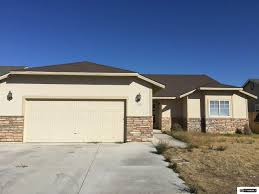 fernley nv short sale homes for sale
