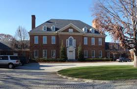 Mansions by Pennsylvania Governor U0027s Residence Wikipedia