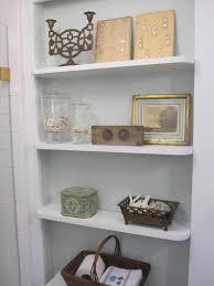 small bathroom shelvin caruba info