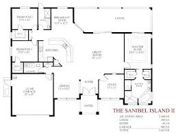 small home floor plans home plans with indoor pool bullyfreeworld com