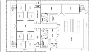 Make Your Own Floor Plan Free How To Draw A Floor Plan Scale Steps With Pictures Arafen