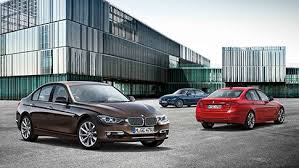 lowest price of bmw car in india bmw malaysia home
