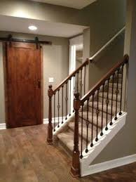 34 best staircase carpet u0026 runners images on pinterest stairs