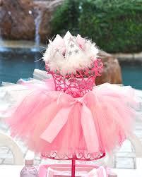 Table Decoration Ideas For Birthday Party by Princess Theme Centerpieces Disney Princess Centerpiece Ideas