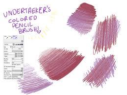brushes on painttoolsaibrushes deviantart