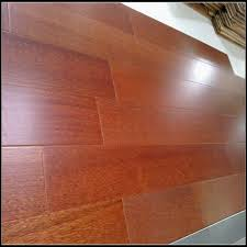 solid jatoba flooring jatoba wood flooring solid wood flooring