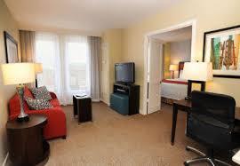2 Bedroom Suite Hotel Atlanta Fairfield Inn U0026 Suites Atlanta Downtown Boutique Atlanta Suite Hotel