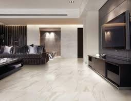 interior marble floors living room intended for charming