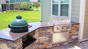 how to build a outdoor kitchen island lovely modest how to build an outdoor kitchen how to build outdoor