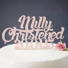 baptism cake toppers baptism cake decorations smartpros us