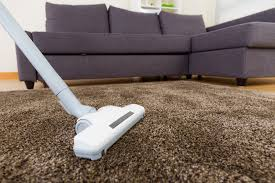 Ottawa Rug Cleaning Vacuuming Tips For Your Rug Ottawa Carpet Cleaning