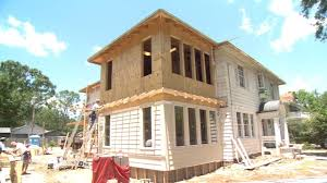 2 Stories House Two Story Home Addition Project Today U0027s Homeowner