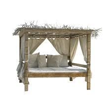 letto baldacchino letto a baldacchino da giardino tamil