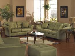 living room arranging furniture in small living room with