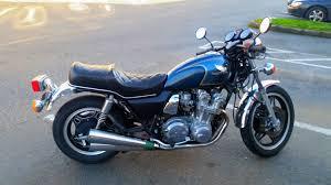 honda 750 1981 cb 750 custom it u0027s a work in progress hondacb