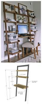 Office Desk Design Plans Desk Office Desk Plans