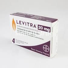 levitra 20 mg 4 tablet fiyatı doxycycline lyme disease treatment