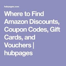 black friday weekend amazon coupons 25 best ideas about amazon discount coupon on pinterest