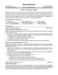 Executive Chef Resume Sample Resume Samples For Purchase Executive