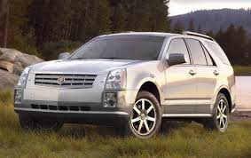 2004 cadillac srx transmission maintenance schedule for 2005 cadillac srx openbay