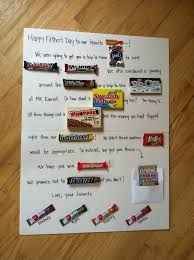 unique fathers day gift ideas 93 best s day and s day images on