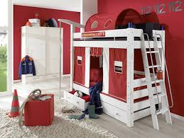 hochbett mit sofa drunter hochbett mit sofa drunter simple hochbett mit u sofa goliath x cm