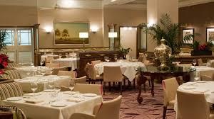 the bombay club restaurant washington d c the bombay club
