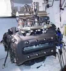 grinnall k1200rs turbo