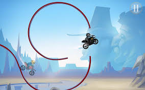 bike race all bikes apk bike race free top motorcycle racing apk free