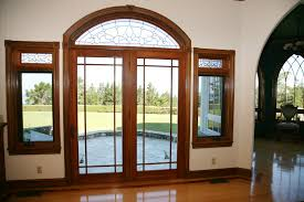 window framing window door and skylight expert matt humphrey of cambria ca