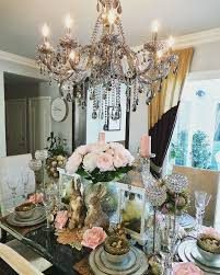 Z Gallerie Chandeliers 84 Best Remodel Images On Pinterest Chandeliers Benches And