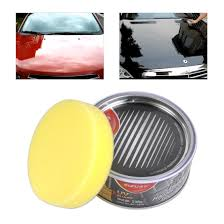 Car Paint by Compare Prices On Audi Car Paint Online Shopping Buy Low Price