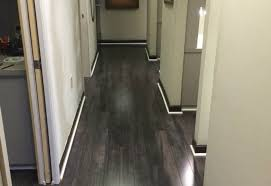 floor and decor clearwater interesting diy hardwood floor refinishing with hardwood flooring