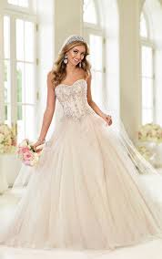 wedding dress ball gown wedding dresses beaded the spectacular