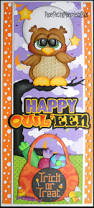 halloween paper border 672 best scrap borders and titles images on pinterest scrapbook
