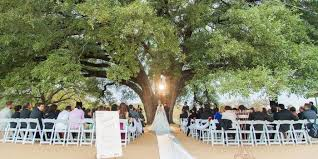 wedding venues tx stonebridge wedding and event venue weddings