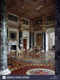 syon house isleworth middlesex england 1760 1769 the ante