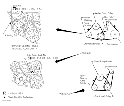 nissan sentra alternator wiring diagram 1999 nissan sentra alternator belt change electrical problem 1999