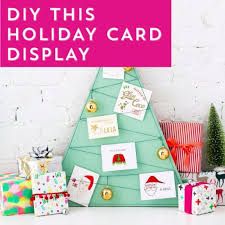 99 best shop display ideas images on pinterest display ideas