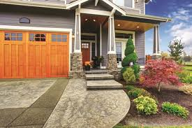 remodeling a house where to start looking for high return when you remodel start with exterior