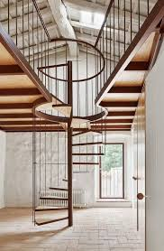 Staircase Design Inside Home 94 Best Stairs Images On Pinterest Stairs Architecture And