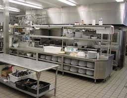 Commercial Kitchen For Sale by Kitchen Equipment Leasing Perfect On Kitchen For Equipment Leasing