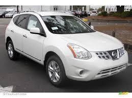 nissan urvan 2013 interior car picker white nissan rogue